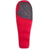 Marmot NanoWave 45 - Sac de couchage - Long rouge